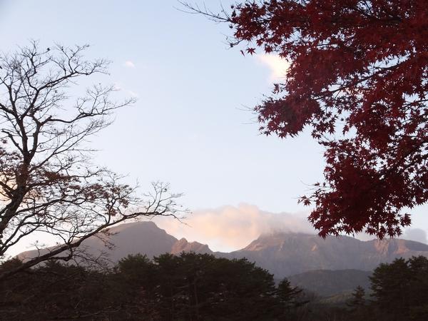 bisyamonnuma-asahi7-web600.jpg