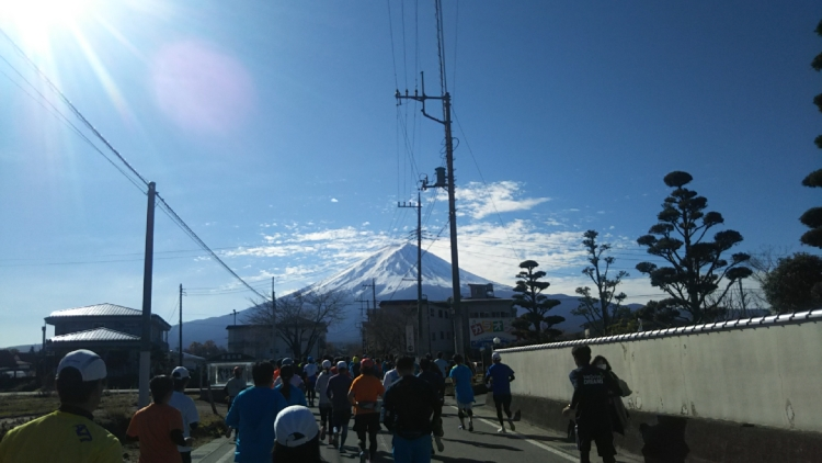 2017fuji03