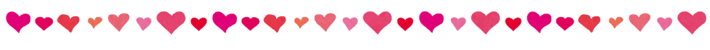 heart323_201511170847243f8.png