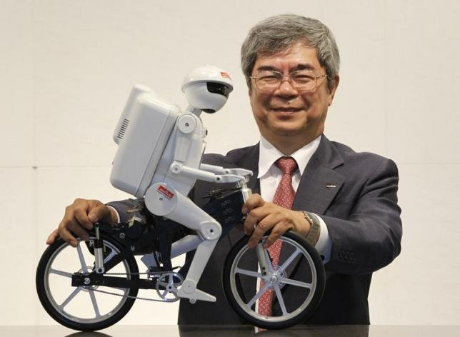 Murataseisakusyo_CEO_image.jpg