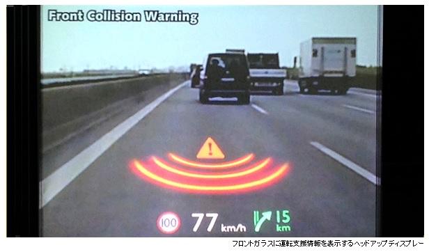Nihonseiki_headup-display_image1.jpg