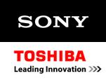 Sony-Toshiba_semicon_logo_image.jpg
