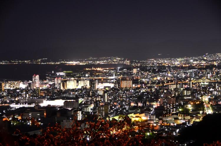 151025yakei001.jpg