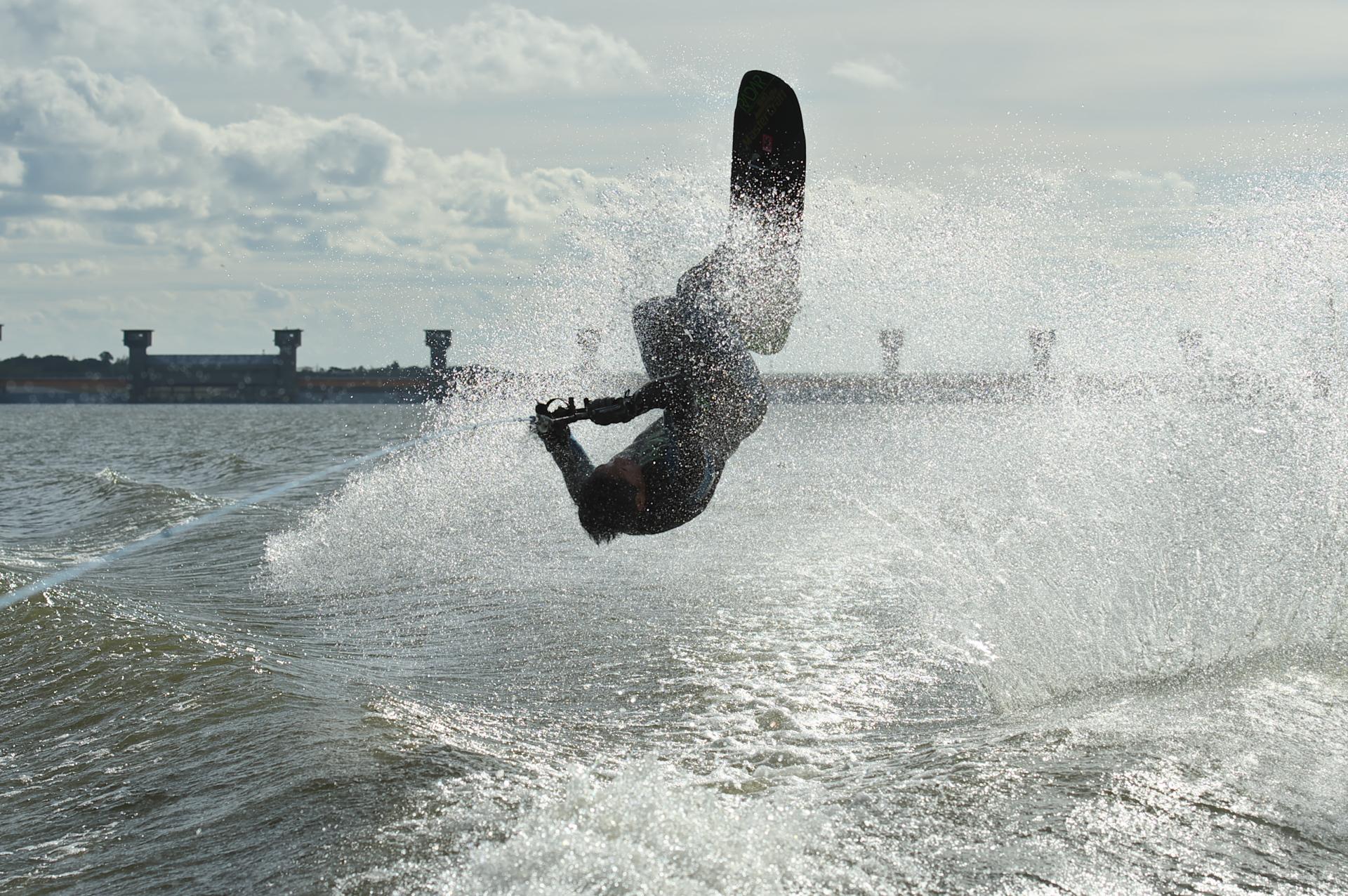 2011.11.29布野flip (open)