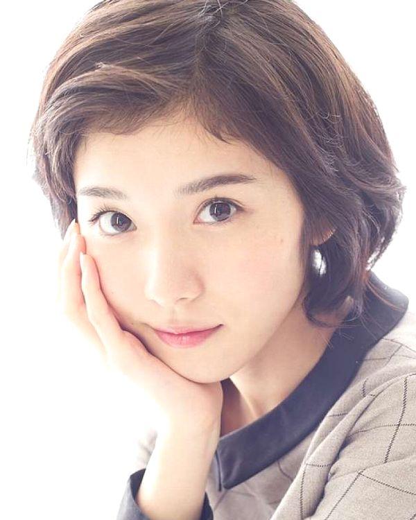 松岡茉優 かわいい妹系の美少女女優 高画質 画像45枚a001.jpg