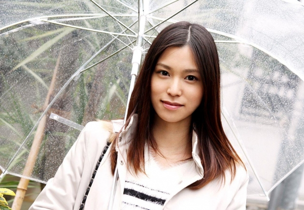 AV女優 水嶋杏樹 フェラ セックス エロ画像a011.jpg