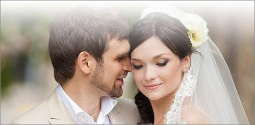 結婚式の為のWordPressテーマ
