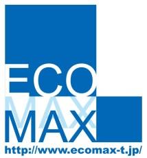 ECOMAX ゲーム機修理科