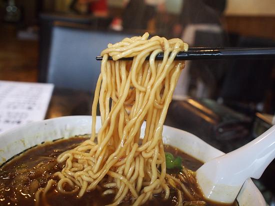 s-スリーD麺P9166593