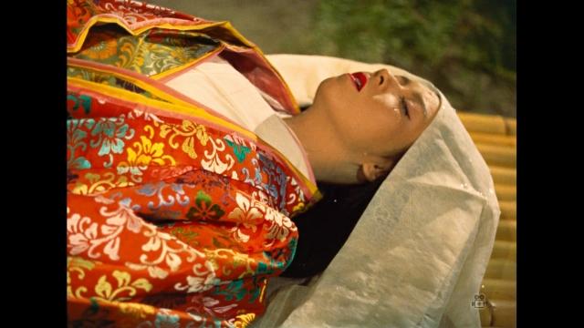 1953_jigokumon_movie_02.jpg