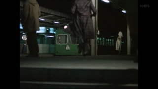 1976_fumoutitai_movie_08.jpg