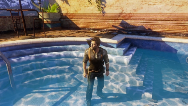 ps3_uncharted2_screenshot_dterminal_04.jpg