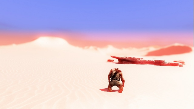 ps3_uncharted3_screenshot_hdmi_16.jpg
