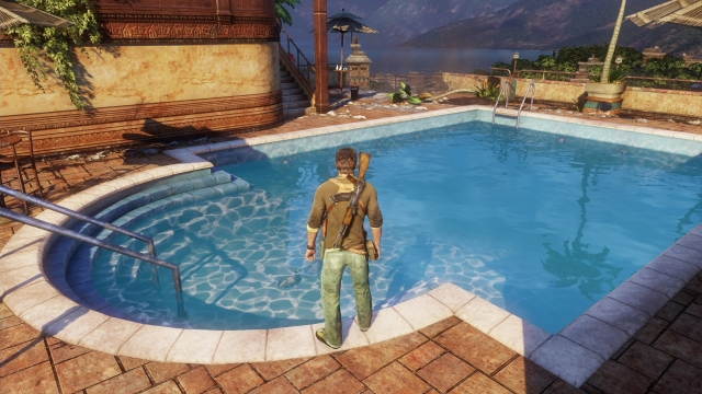ps4_uncharted_remaster_demo_screenshot_03.jpg
