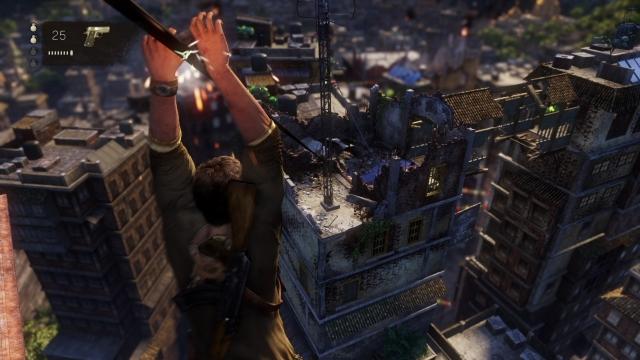 ps4_uncharted_remaster_demo_screenshot_05.jpg