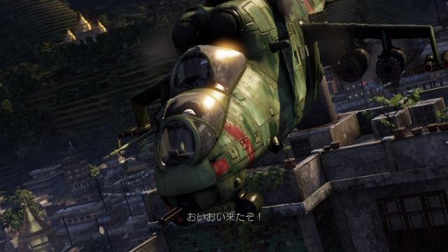 ps4_uncharted_remaster_demo_screenshot_07.jpg