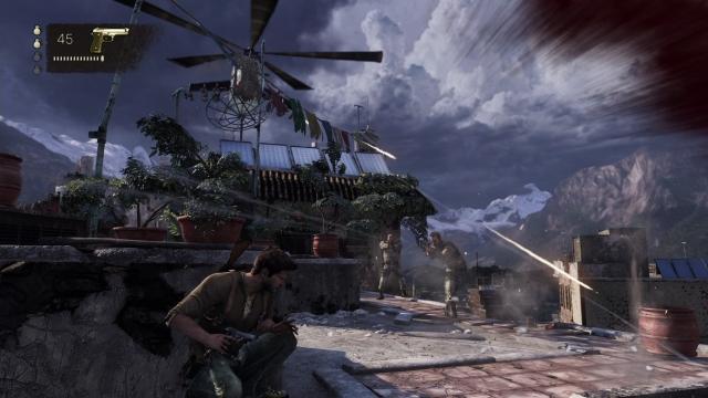 ps4_uncharted_remaster_demo_screenshot_08.jpg