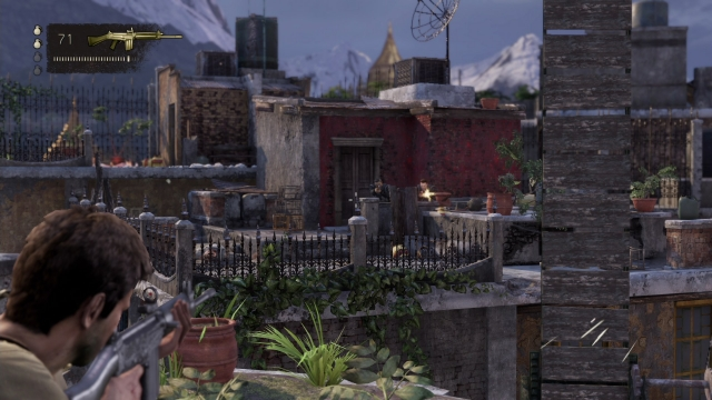 ps4_uncharted_remaster_demo_screenshot_10.jpg