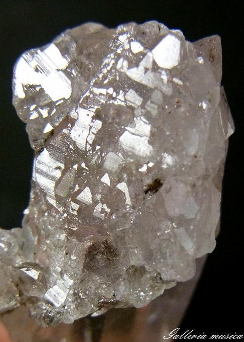貫入水晶5