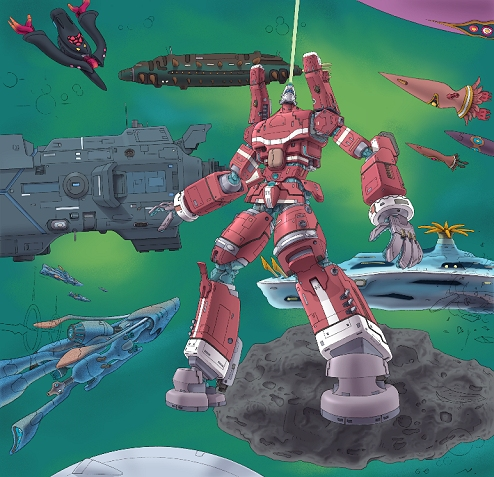 ideon_making51.jpg