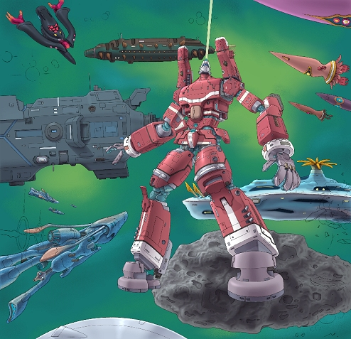 ideon_making53.jpg