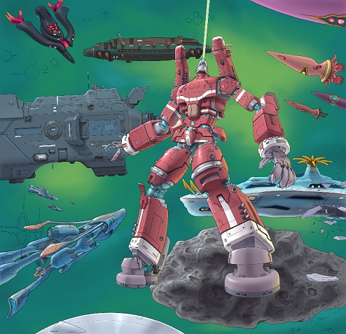 ideon_making57.jpg