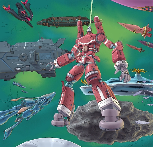 ideon_making58.jpg