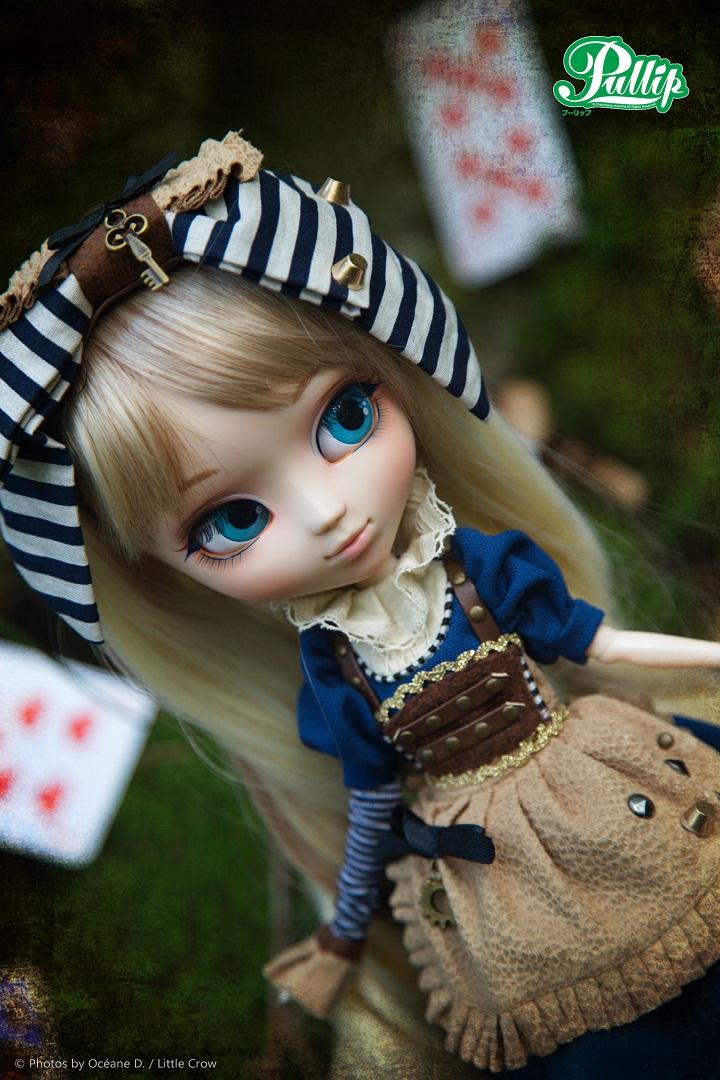 Alice_2.jpg