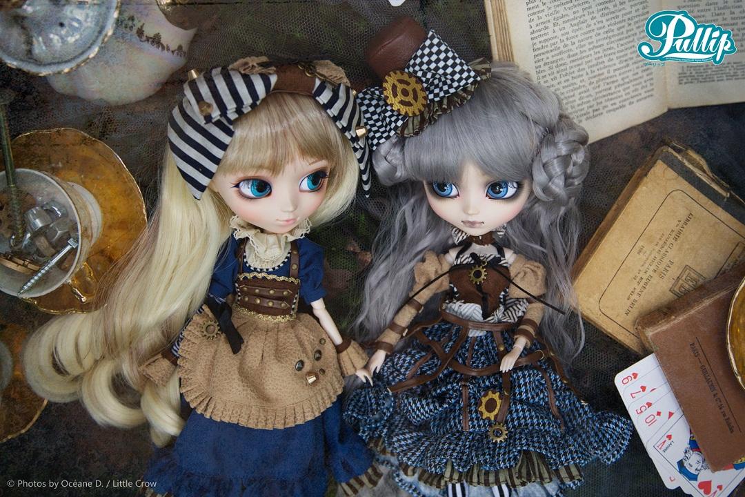 Alice_5.jpg