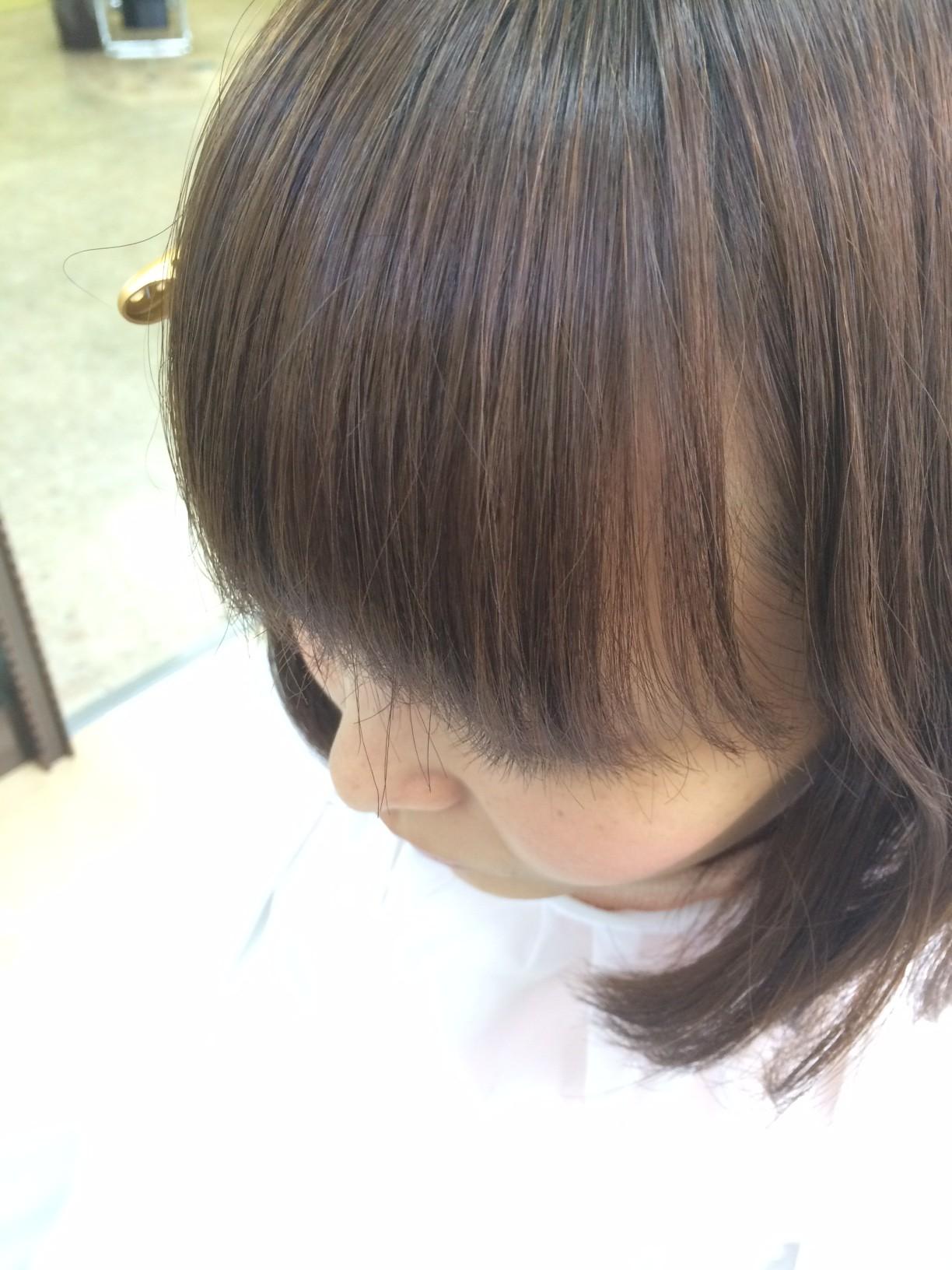 image1_20151129173659770.jpg