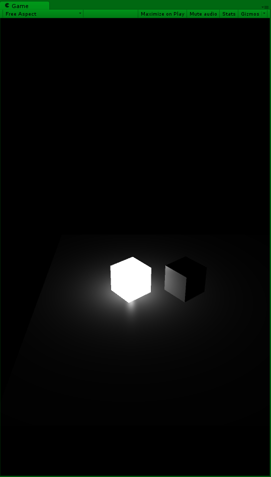 20150907_05.png