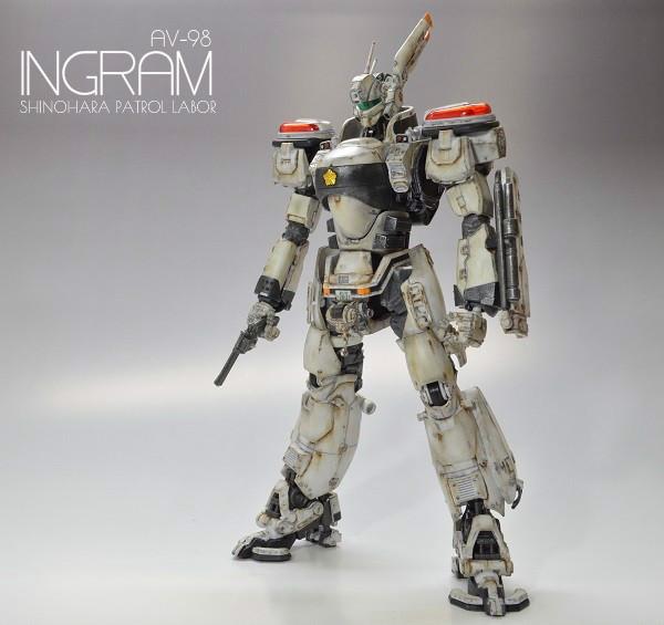 ING51-1op.jpg