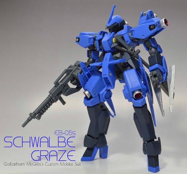 SGR23-1op.jpg