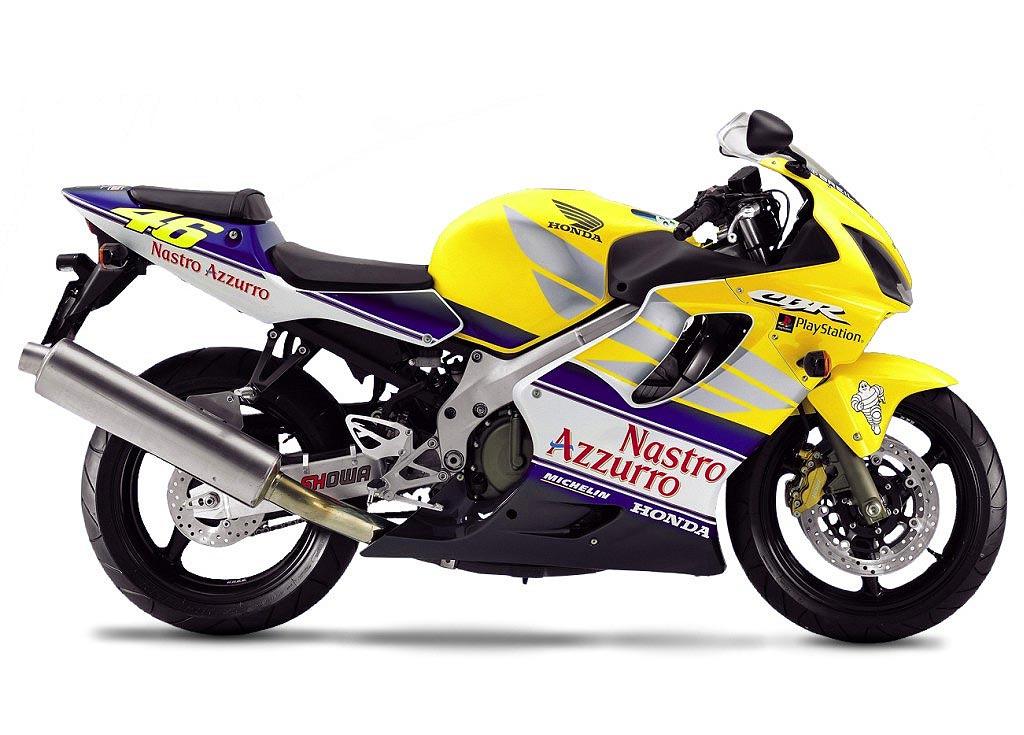 2002-Honda-CBR600F4ib.jpg