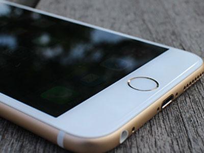 iphone6plus33.jpg