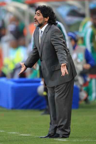 Argentina+v+Nigeria+Group+B+2010+FIFA+World+Q94_vQ9772Ml.jpg