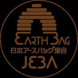 earthbag.japan