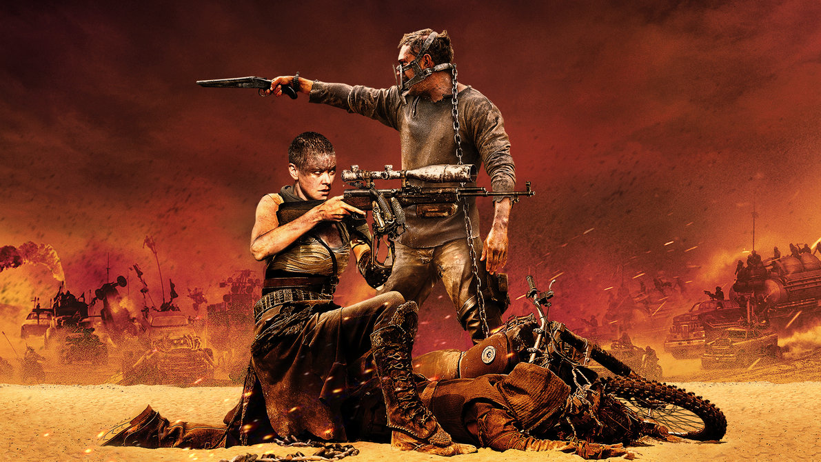 mad_max_fury_road_wallpaper.jpg