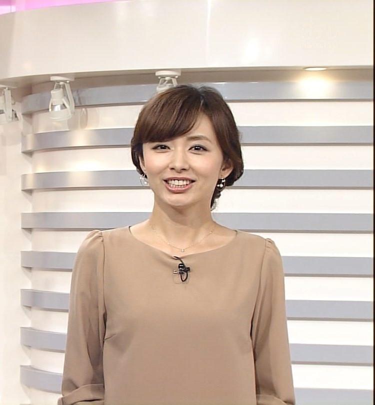 伊藤綾子7