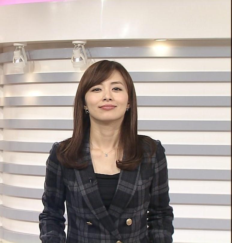 伊藤綾子11
