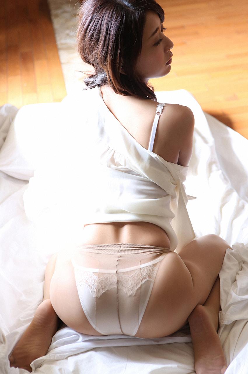 神室舞衣6