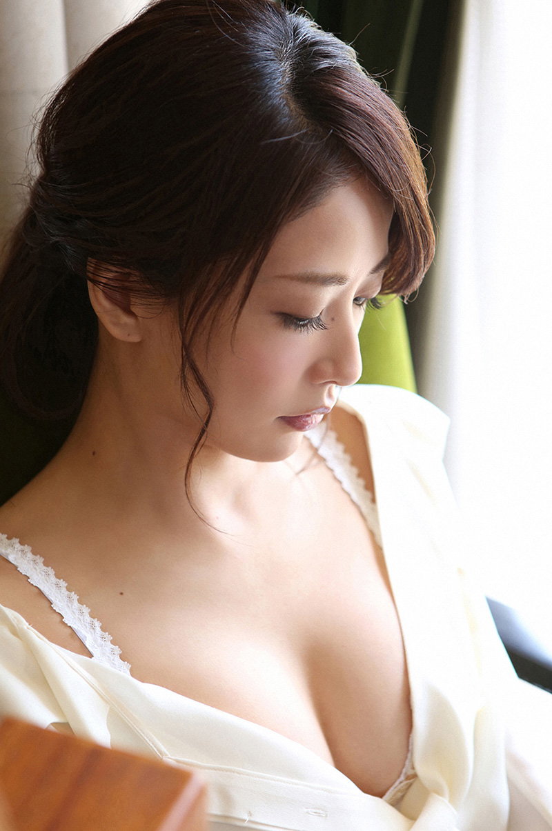 神室舞衣12