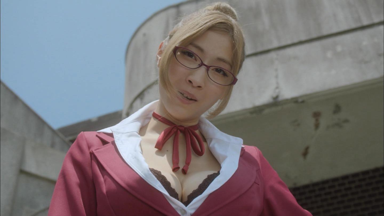 護あさなドラマ3