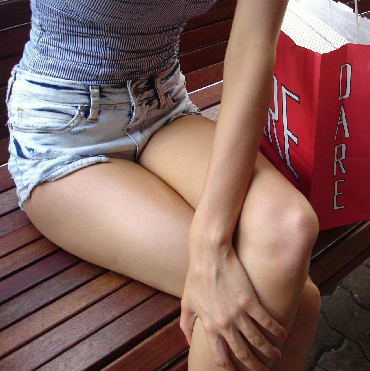 上質な腿肉3