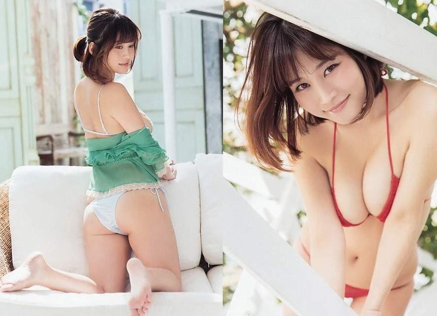 橘花凛10