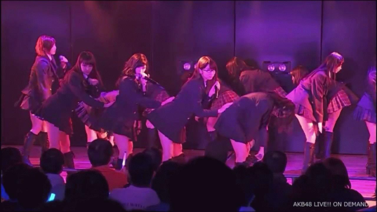ぬきりん2-2