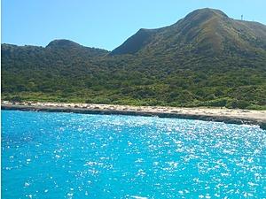 ご家族での移住を役場が全面サポート! 魅惑の島々、トカラ列島で夢の離島暮らしを実現しませんか!