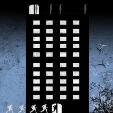 「派遣はエレベーターを使うな!、食堂に行くな!」。ブラックバイト、差別の構造
