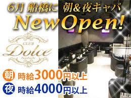 Club Dolce〜ドルチェ〜
