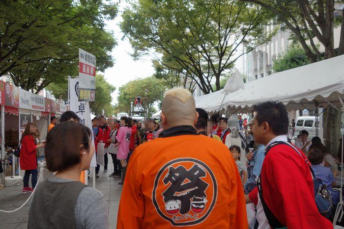 静岡ラーメンフェスタ2015-2